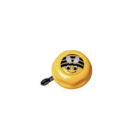 Cube RFR Junior - Timbre - amarillo